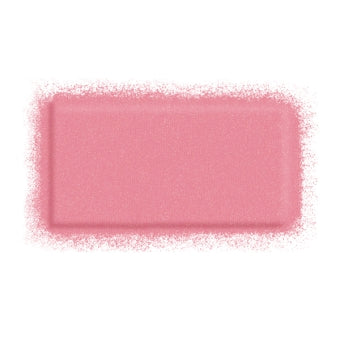 B212 Shimmery Pink|e998a4|