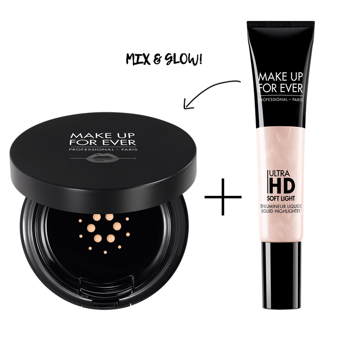 Perfect Glow Set (PHP 5,000 Value)