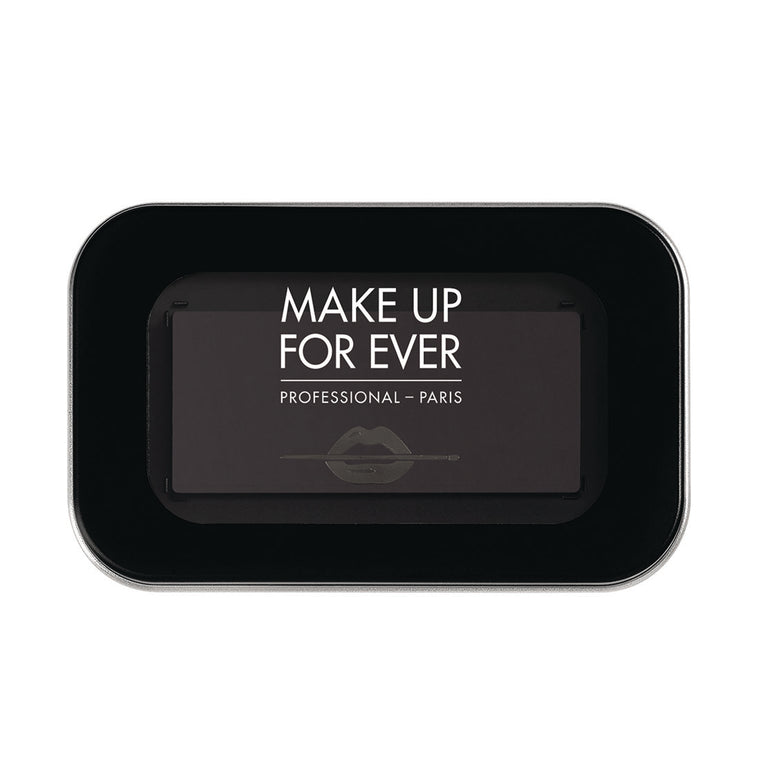 ARTIST COLOR REFILLABLE MAKEUP PALETTE - S