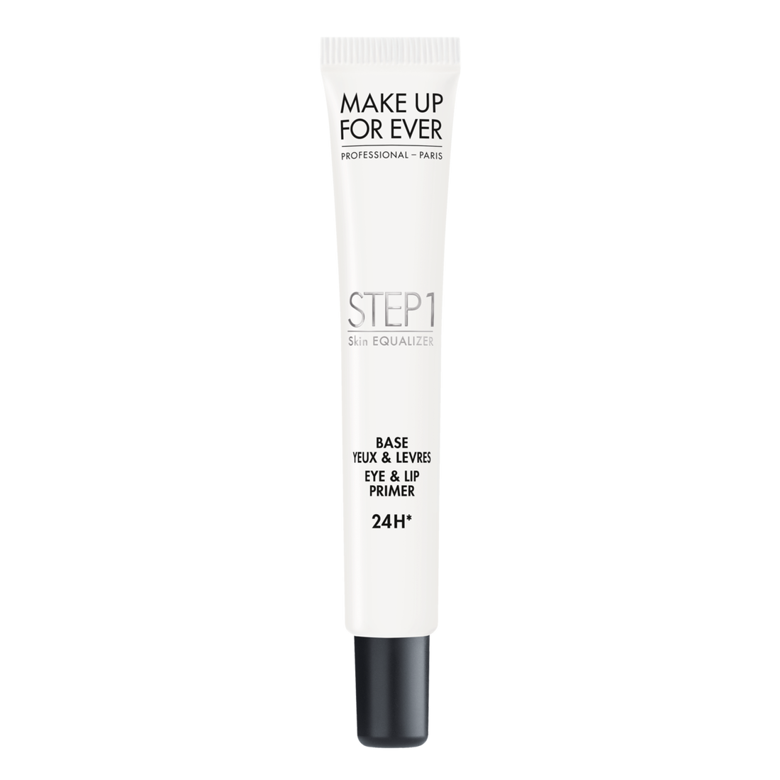STEP1 EYE & LIP PRIMER