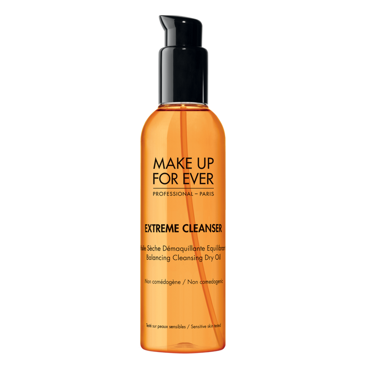 Extreme Cleanser