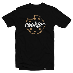 Cloud Culture | Clothing - Cookie Co T-Shirt