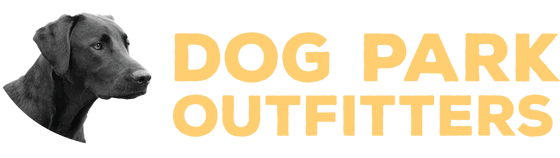 Dog Park Outfitters