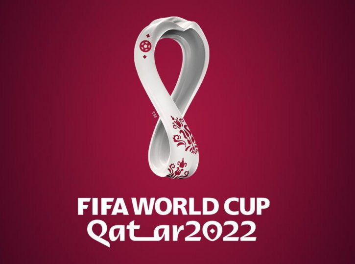 Qatar 2022 World Cup Travel with La Porra