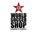 Press Release | World Soccer Shop Partnership