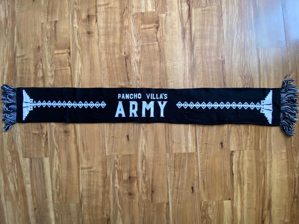 PVA Official 2019 Battle Scarf