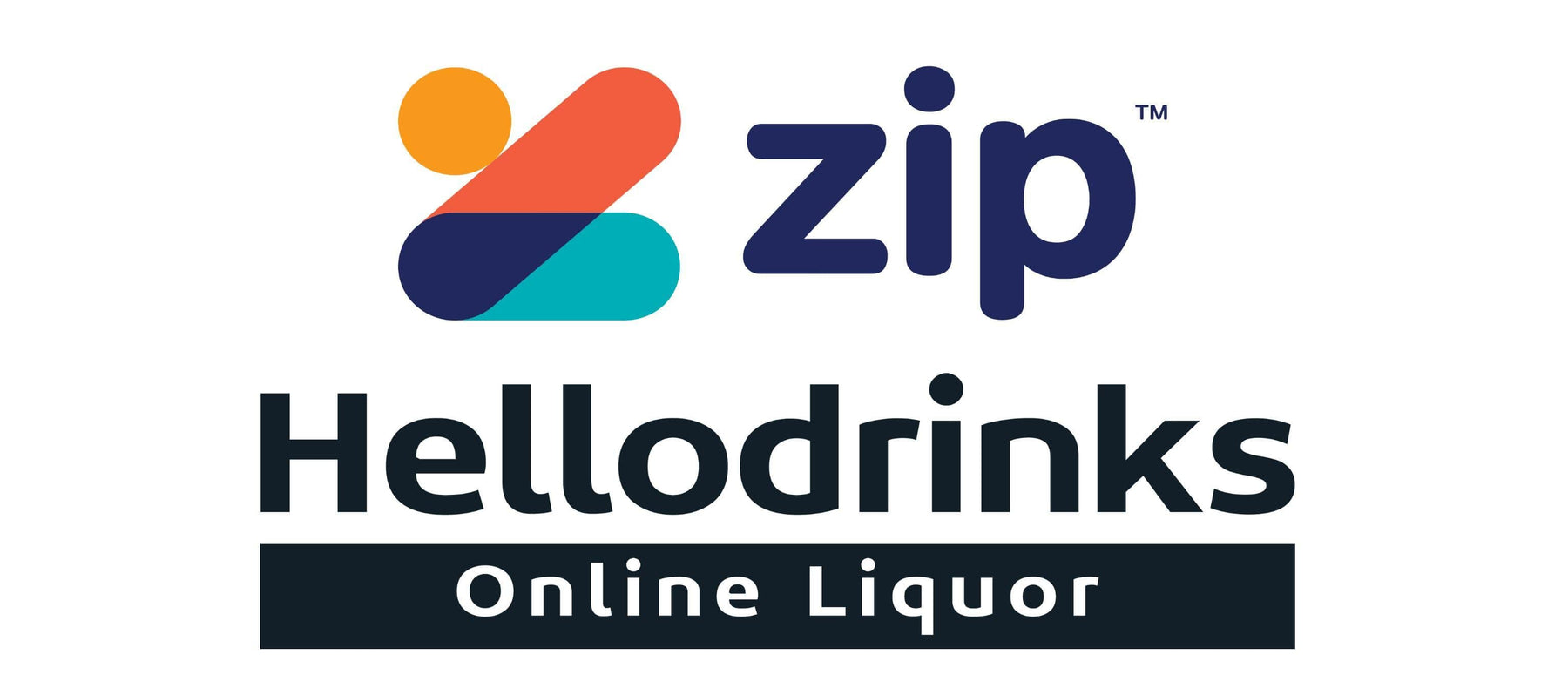 Hellodrinks-Alcohol-Zippay-Buy-Now-Pay-Later-Afterpay