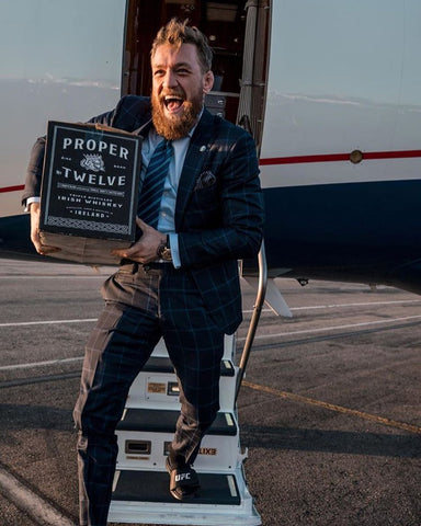Conor-Mc-Gregor-Proper-Twelve-Irish-Whiskey-Australia-Hellodrinks