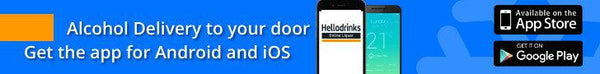 Alcohol-Delivery-App-Australia-HelloDrinks-Buy-Now-Pay-Later