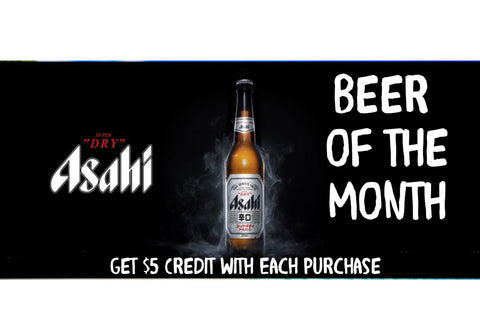 Asahi-Superdry-Beer-Of-the-Month-Hellodrinks-Online-Bottleshop-Delivery