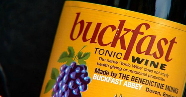 Buckfast-Australia-Tonic-Wine-Delivery-Free-Delivery