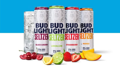 Bud-Light-Australia-Seltzer-HelloDrinks-ABinBev-Merchandise-Online-Pay-Later