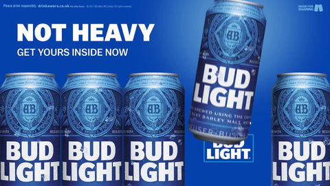 Bud-Light-Beer-Australia-Buy-HelloDrinks-Alcohol-Delivery-App
