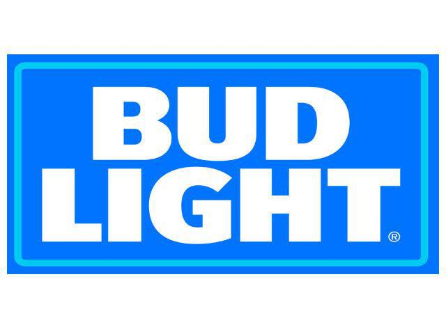 Bud-Light-Beer-Logo-Merchandise-HelloDrinks-Marketplace-Australia