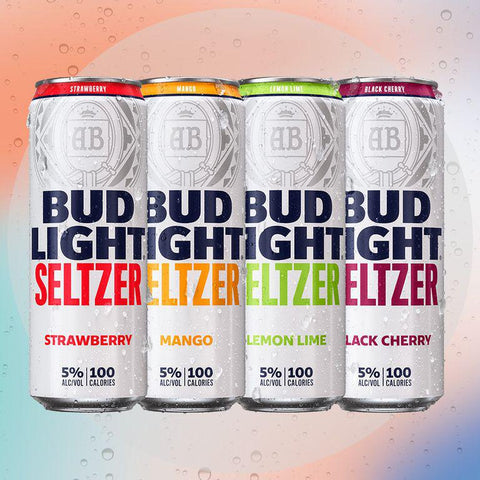 Bud-Light-Australia-Seltzer-Beverage-News-HelloDrinks-ABinBev-Merchandise-Online-Pay-Later