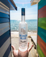 Buy-Bondi-Blue-Vodka-Online-Hellodrinks-Sydney-Australia-Sydney-Craft-Spirits