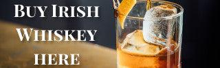 Buy-Irish-Whiskey-Online-HelloDrinks-Australia-Alcohol-Delivery