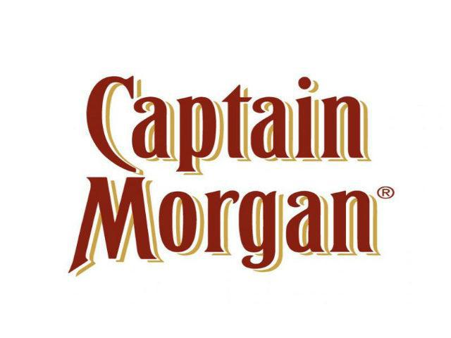 Captain-Morgan-Spiced-Rum-Merchandise-HelloDrinks-Marketplace-Australia