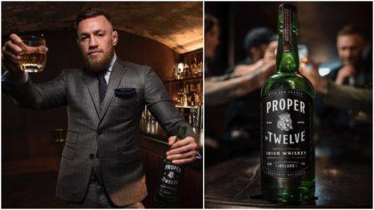 Conor-Mc-Gregor-Proper-No.-Twelve-Irish-Whiskey-UFC-Hellodrinks