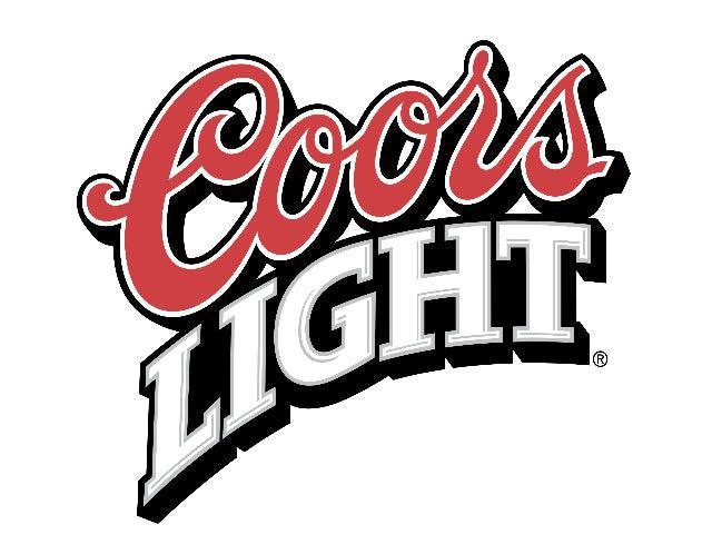 Coors-Light-Beer-Logo-Merchandise-HelloDrinks-Liquor-Market-Australia-Delivery