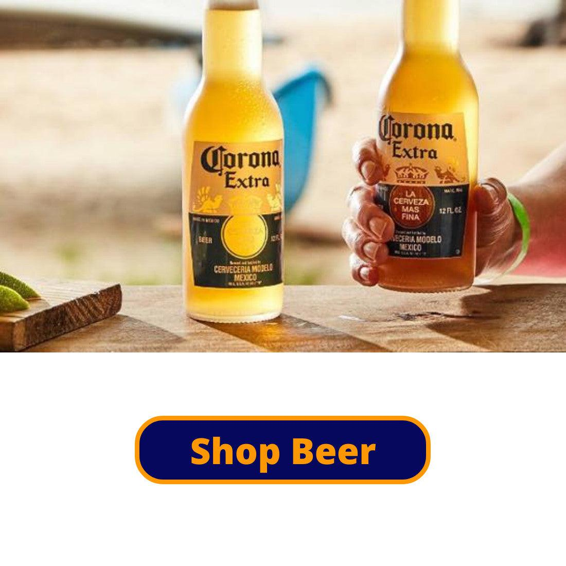 Corona-Beer-Delivery-App-Australia-Booze-Online-Marketplace-Hello-Drinks
