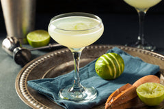 Gimlet-Cocktail-Recipe-Hellodrinks-Online-Liquor-Australia-Zippay