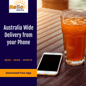 Alcohol-Delivery-App-Australia-HelloDrinks-Booze-Marketplace