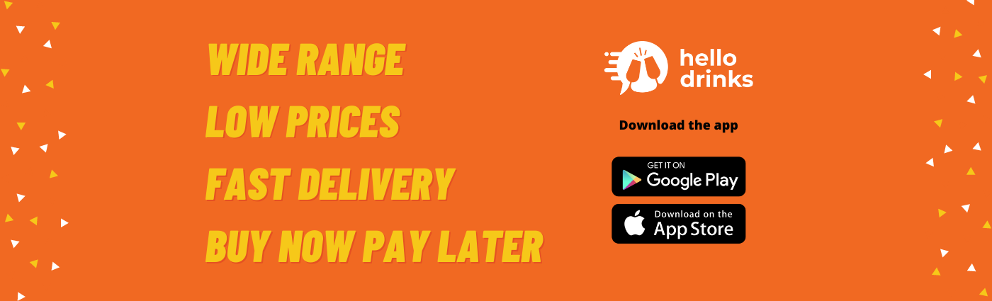 Alcohol-Delivery-App-Australia-Buy-Now-Pay-Later-HelloDrinks