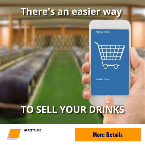 Supplier-Sales-Alcohol-Online-Marketplace-Partners-Hello-Drinks