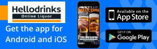 HelloDrinks-Beer-Delivery-App-Australia-Order-Now-Pay-Later-Sydney