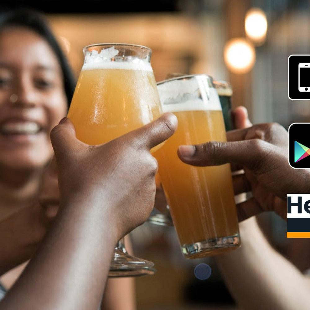 HelloDrinks-Online-Liquor-Marketplace-Australia-Buy-Now-Pay-Later-Homepage-Alcohol-Delivery-App