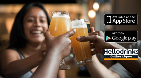 HelloDrinks-Alcohol-Delivery-App-Australia