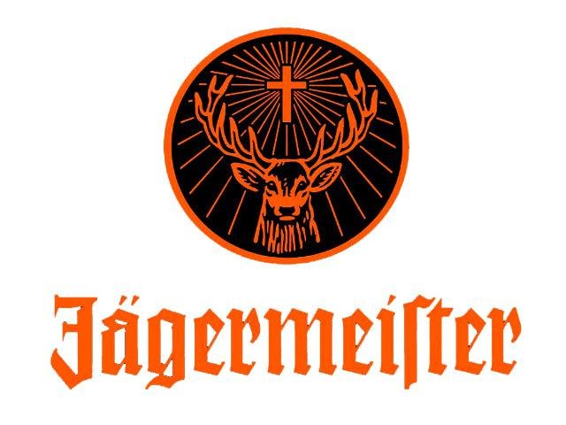 Jagermeister-Shot-Liqueur-logo-hellodrinks-marketplace-australia-alcohol-delivery-red-bull - Copy