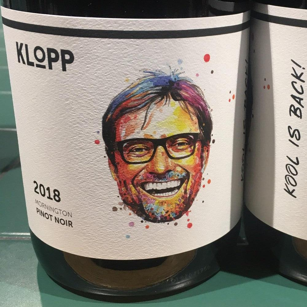 Buy-Klopp-Wine-Online-HelloDrinks-Australia-Pinot-Noir-Red