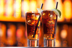 Long-Island-Ice-Tea-Cocktail-Recipe-Hellodrinks-Online-Liquor-Sydney-Australia-Gin-Vodka