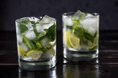 Mojito-Cocktail-Recipe-Hellodrinks