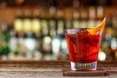 Negroni-Cocktail-Recipe-Hellodrinks-Online-Liquor-Australia-Zippay