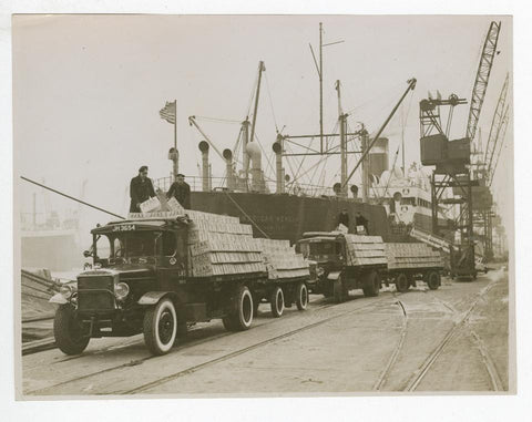 Post-Prohibition-1934-Jameson-Irish-Whiskey-Shipment-HelloDrinks-Blog