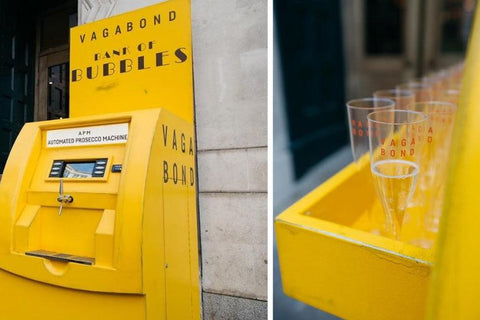 Wine-ATM-London-HelloDrinks-Wine-Delivery