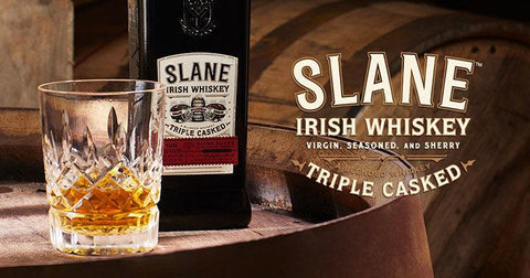 Slane-Irish-Whiskey-Triple-Casked-Hellodrinks-Online-Bottleshop-Sydney-Australia-Castle-Blog