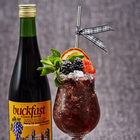 Buckfast-Cocktails-Hellodrinks