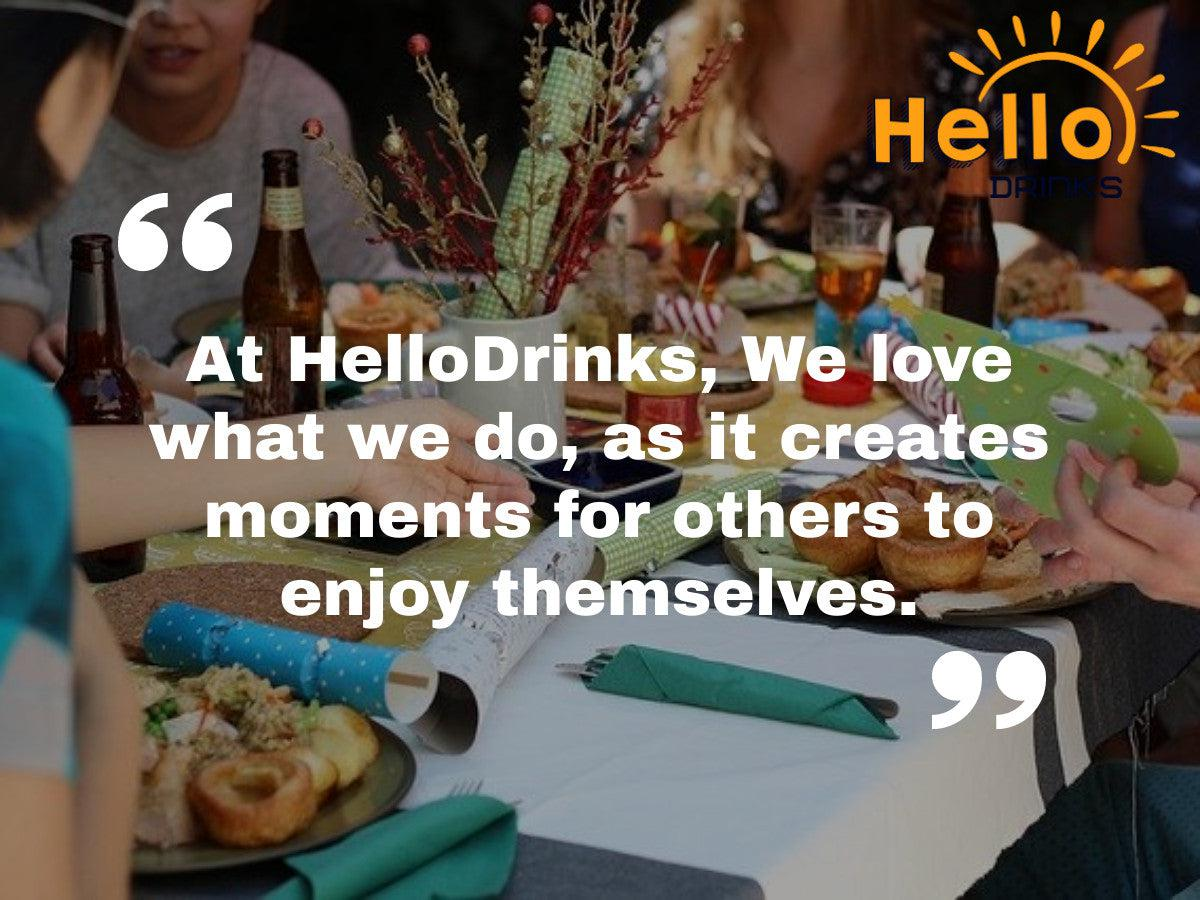 HelloDrinks-Online-Booze-Delivery-Buy-Now-Pay-Later