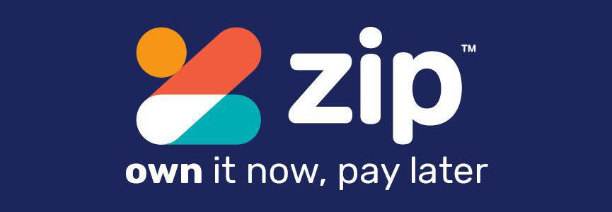 Zippay-Alcohol-Buy-Now-Pay-Later-Bottleshop-Booze-Delivery-Hellodrink-Online-Liquor
