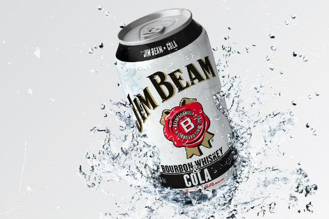 hellodrinks-online-liquor-ready-to-drink-premix-rtd-Jim-Beam-Cans-bottleshop-sydney-australia-rtd-bourbon-whiskey