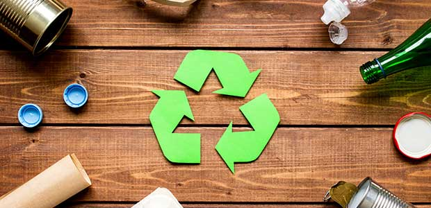 Recycling-Evironment-Plan-Hello-Drinks-Green-Reuse-Container-Deposit-Scheme