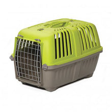 Load image into Gallery viewer, Spree Cat Carrier - 19""