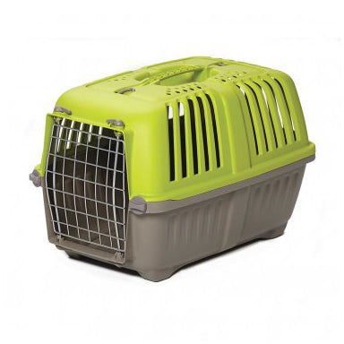 Spree Cat Carrier