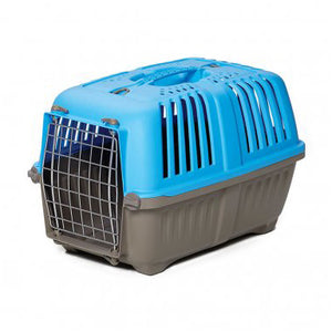 Spree Cat Carrier - 19""