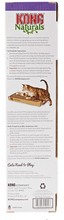 Load image into Gallery viewer, Kong Single Cat Scratcher