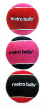 Load image into Gallery viewer, Mini Metro Balls
